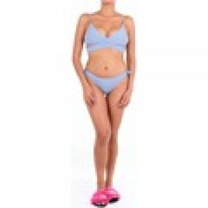 Bikini Stella Mc Cartney 458604SBM18