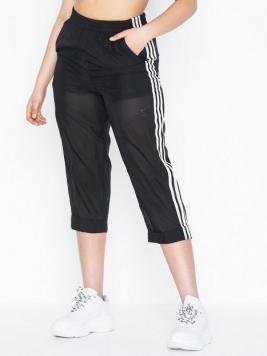Adidas Originals Track Pants Byxor