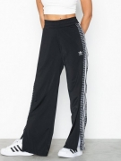 Adidas Originals Track Pants Byxor