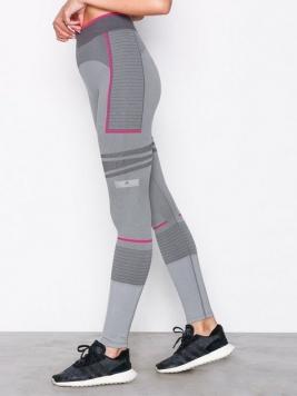 Adidas by Stella McCartney Train SL Tight Kompressionstights