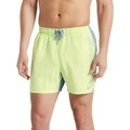 Baddräkter Nike Ba?ador Para hombre Swim Rift Vital 5 Trunk NESS9407