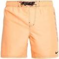 Baddräkter Nike Ba?ador Rift Vital 5 NESS9407 489 Naranja