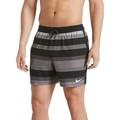 Baddräkter Nike Ba?ador Swim Solid Secado extrar?pido NESS9466 001