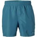 Baddräkter Nike Ba?ador Swim Solid Secado extrar?pido NESS9506 448 Azul