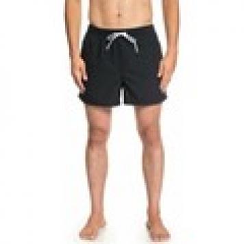 Baddräkter Quiksilver BA?ADOR Everyday Shorts