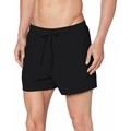 Baddräkter Quiksilver BA?ADOR Everyday Stretch Shorts