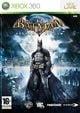 Batman: Arkham Asylum – Xbox 360 (begagnad)