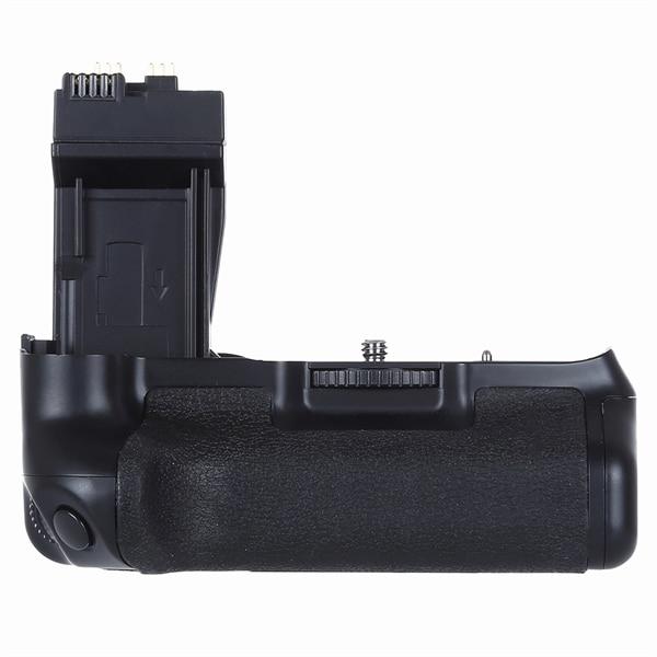 Batterigrepp till Canon EOS 550D / 600D / 650D / 700D