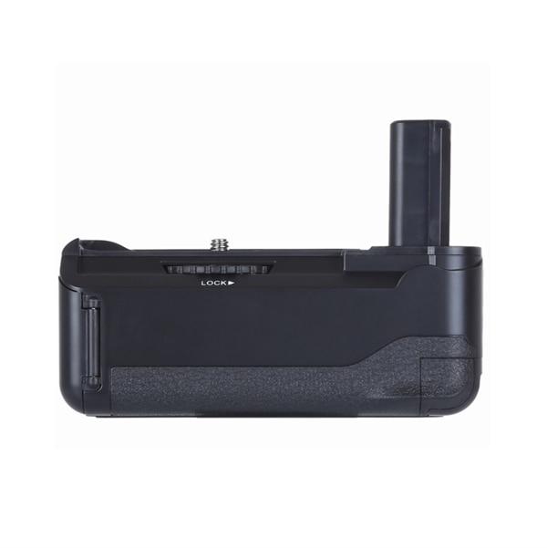 Batterigrepp till Sony A6300 Digital SLR