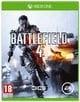 Battlefield 4 /Xbox One