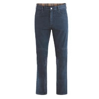 Belstaff PMC Damer Jeans byxor Blå 44