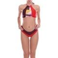 Bikini Gavi'en S1601A2