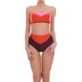 Bikini Gavi'en S1603V2