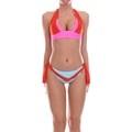 Bikini Gavi'en S1604V