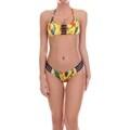 Bikini Mc2 Saint Barth HILOVERA