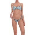 Bikini Mc2 Saint Barth MAJOLICA