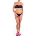Bikini Stella Mc Cartney 458471SBI12