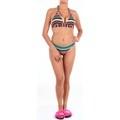 Bikini Stella Mc Cartney 458759SBK27