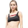Bikinibyxa / Bikini-bh Calvin Klein Jeans KW0KW00573