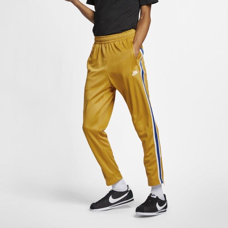 Byxor Nike Sportswear för män – Gold