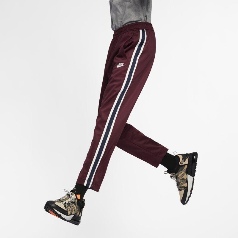 Byxor Nike Sportswear för män – Lila