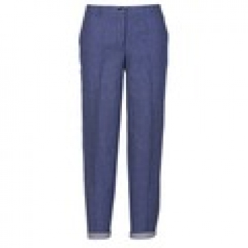 Byxor med 5 fickor Armani jeans JAFLORE