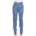 Byxor med 5 fickor Calvin Klein Jeans 81WWPA47C186B