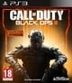 Call of Duty: Black Ops III (3) /PlayStation 3