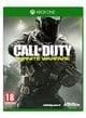 Call of Duty Infinite Warfare – Xbox One (begagnad)