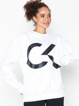 Calvin Klein Performance Pullover Sweatshirts