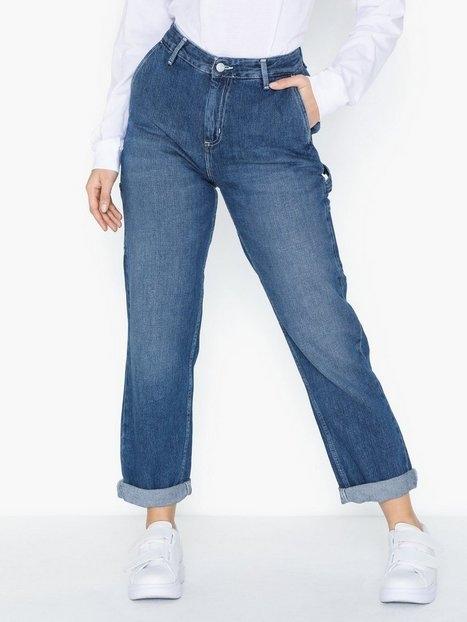 Carhartt WIP W' Pierce Pant Jeans