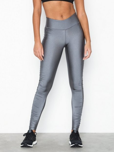 Casall Simply Metallic 7/8 Tight Träningstights