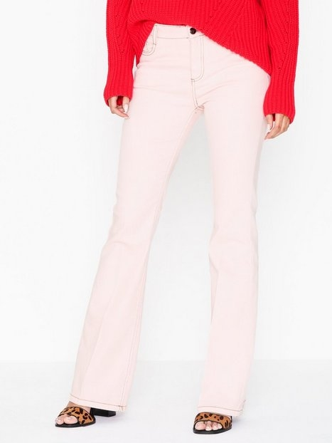 Co'couture Denzel Boot Cut Jeans Bootcut & Flare