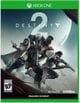 Destiny 2 /Xbox One