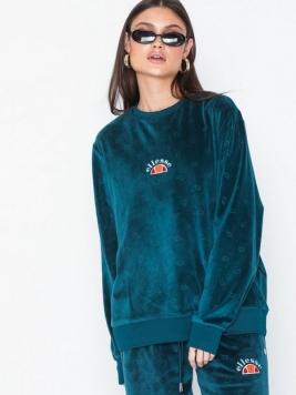 ELLESSE El Basilo Sweatshirts