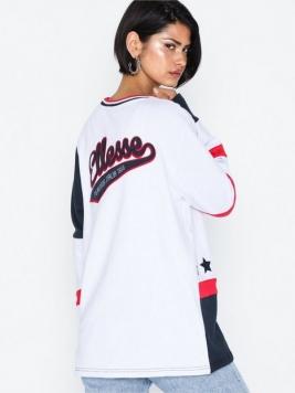 ELLESSE El Juno Sweatshirts
