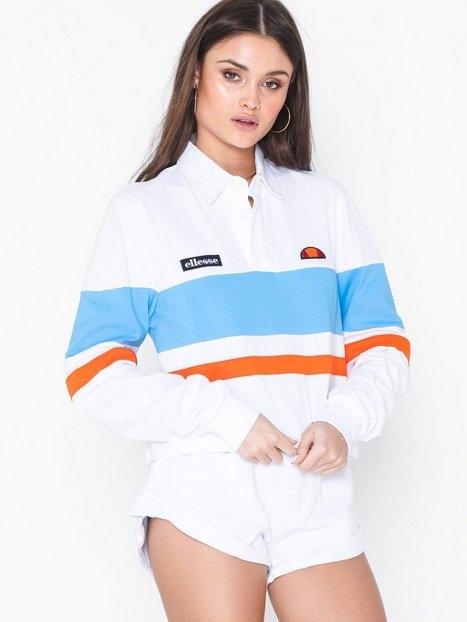 ELLESSE El Prunus Sweatshirts