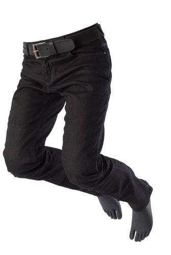 Esquad Milo Jeans Svart 33