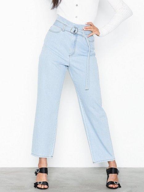 Gestuz AbigaileGZ jeans Straight