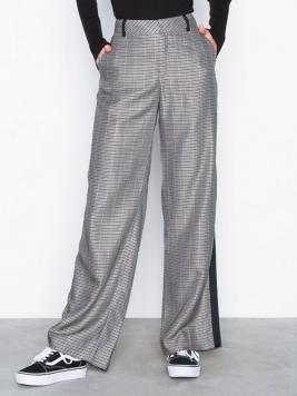 Gestuz Callie pants Byxor