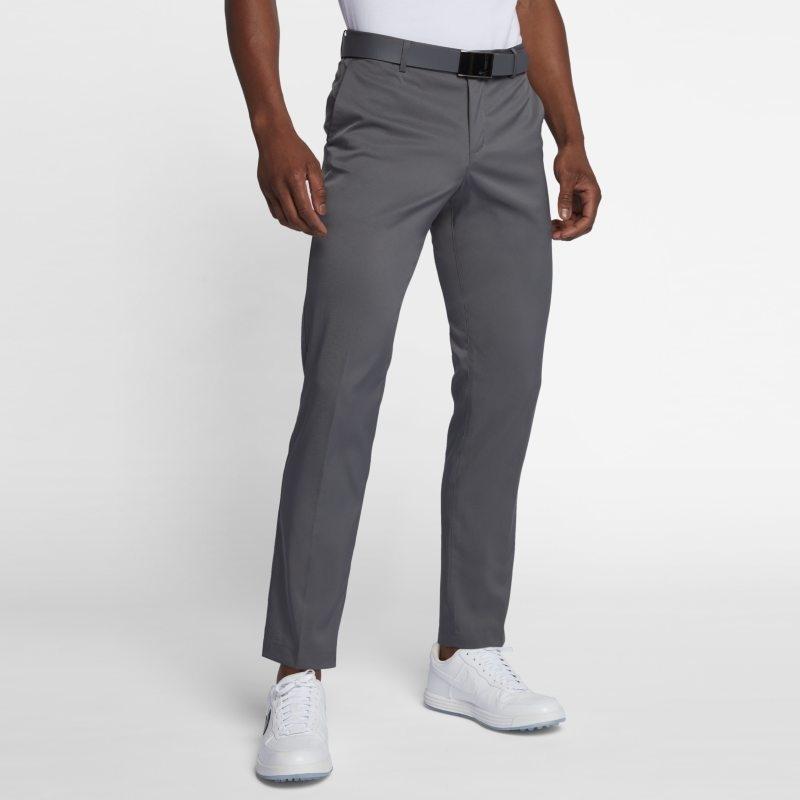Golfbyxor Nike Flex för män – Grå