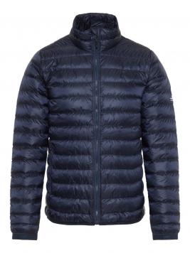 J.LINDEBERG Light Down Jacket Man Blå