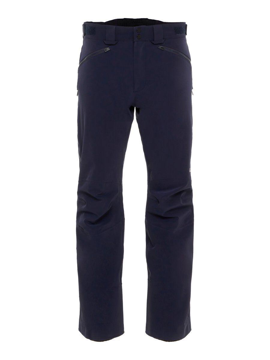 J.LINDEBERG Moffit Dermizax 2l Ski Pants Man Blå