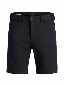 JACK & JONES Sandy Chinoshorts Man Blå