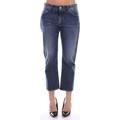 Jeans 3/4 & 7/8 Department Five D16D55D1603