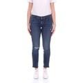 Jeans 3/4 & 7/8 J Brand J001108