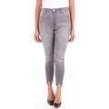 Jeans 3/4 & 7/8 J Brand JB000519