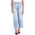 Jeans 3/4 & 7/8 Rag Bone W2589K165WAV