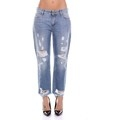 Jeans boyfriend Blugirl 5533