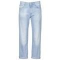 Jeans boyfriend G-Star Raw 3301 MID BOYFRIEND